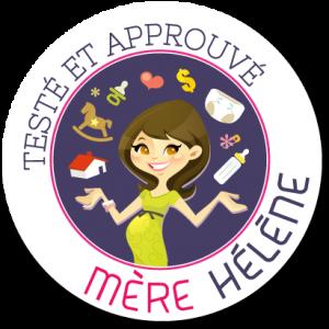 Chronique Testé et approuvé MH