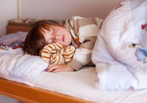 http://www.dreamstime.com/royalty-free-stock-images-boy-sleeping-bunk-bed-cute-little-hole-image31261149