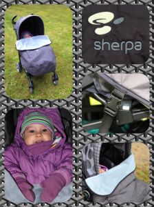 sherpa2-2
