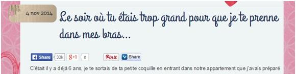 blogue-grand (1)