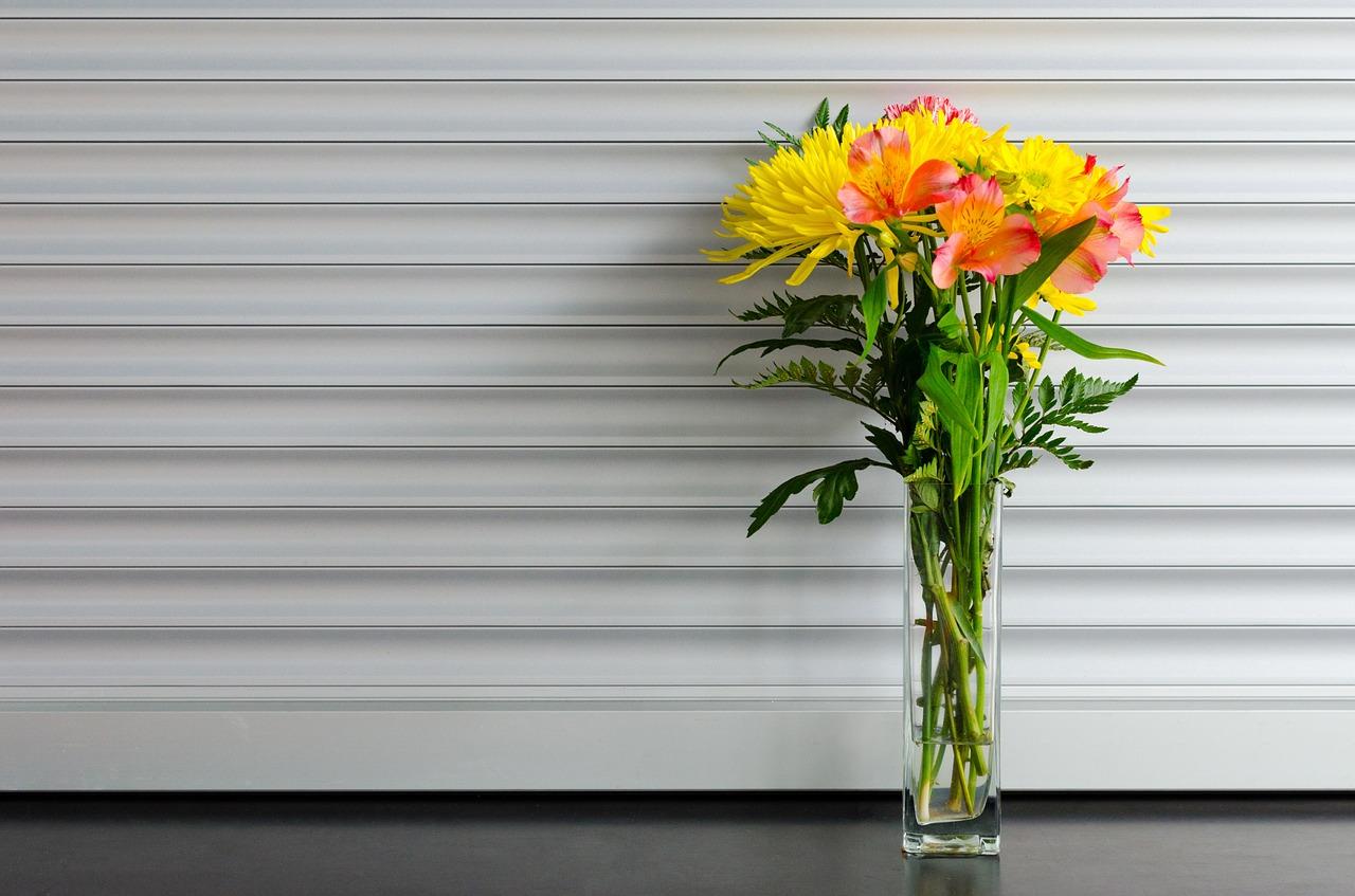 flowers-847660_1280