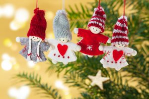 christmas-1046068_1280