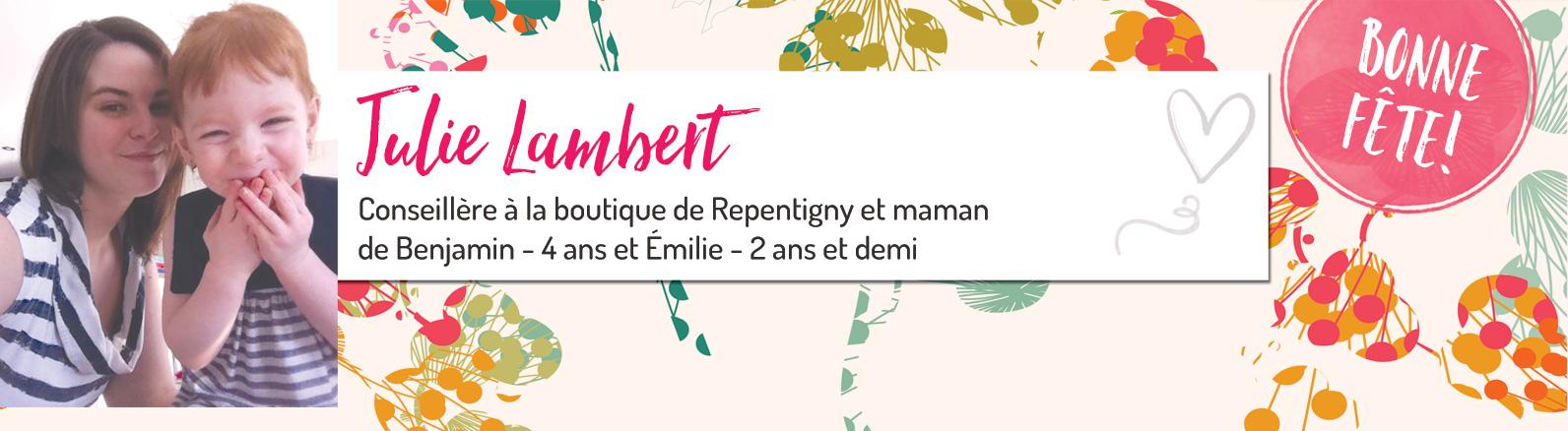bf-julie_lambert-infolettre
