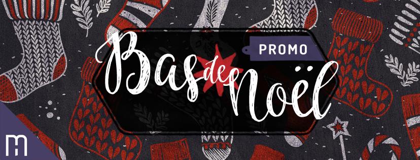 promo-bas-de-noel-blogue