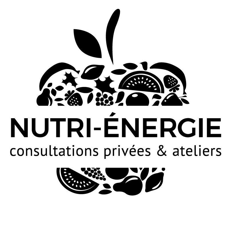 Nutri-Énergie #ByeByepurées